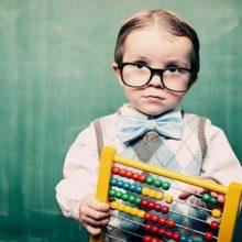 10 важных правил для начинающих инвесторов