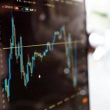 7 фактов, которые помогут не бояться падения рынка