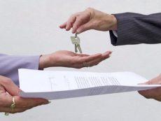 Как купить квартиру в новостройке по переуступке прав: советы экспертов