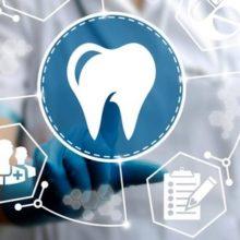 Два зуба по цене одного. Как сэкономить на стоматологии