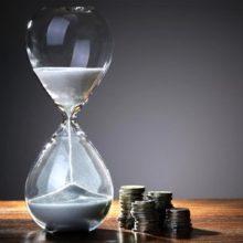 Деньги и свободное время — что важнее и как найти гармонию?