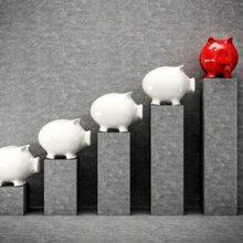 8 правил для успешного достижения финансовых целей