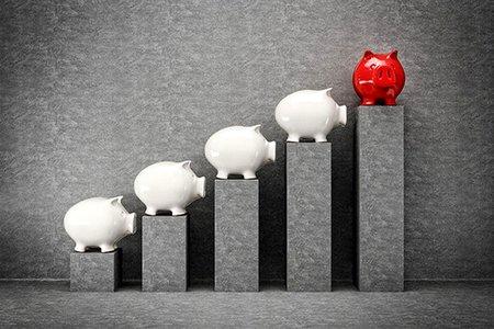 Достижение финансовых целей