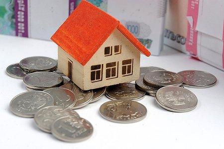 Изображение - Выплата ипотеки помощь от государства Ipoteka