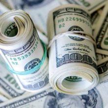 Прогнозы курса доллара на четверг и пятницу (1 — 2 ноября 2018)