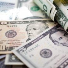 Прогнозы курса доллара на неделю (26 — 30 ноября 2018)