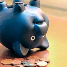 36 признаков, что ваш бюджет болен