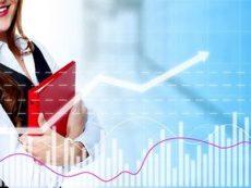 Советы эксперта об инвестициях для женщин и не только