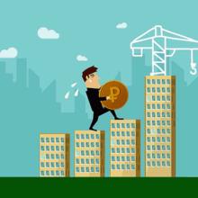 Инвестиции в квадратные метры: во что вложить деньги начинающему инвестору