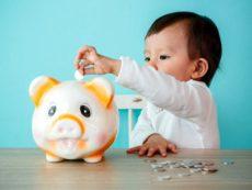 Финансовая грамотность с пеленок: 10 советов в помощь ответственным родителям