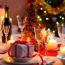 Когда бронировать рестораны, коттеджи и турпоездки на Новый год, чтобы сэкономить