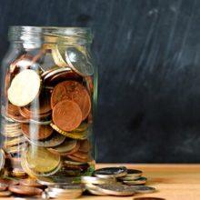 В какой валюте хранить сбережения в конце 2018