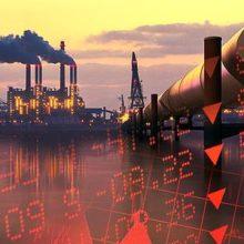 Почему падают цены на нефть и чего ждать дальше?
