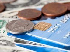 Как использовать банковскую карту с максимальной выгодой