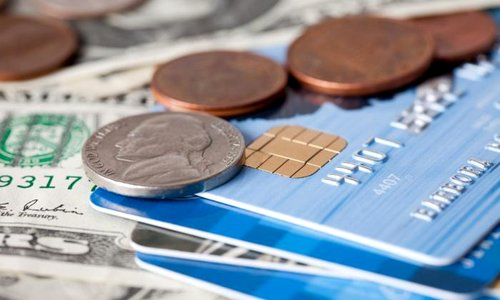 Выгода от банковской карты