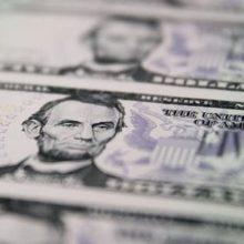 Прогнозы курса доллара на неделю (3 — 9 декабря 2018)