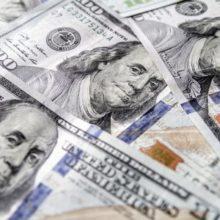 Прогнозы курса доллара на неделю (10 — 16 декабря 2018)