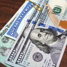 Прогнозы курса доллара на январь 2019 года