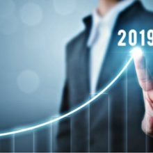 Евгений Коган: инвестиционные идеи на 2019 год
