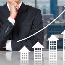 Инвестиции в недвижимость: новые условия – новые стратегии