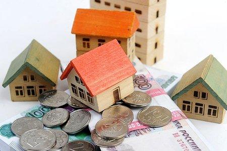 Ипотека и семейный бюджет