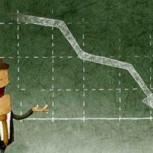 Как инвестору минимизировать негативные последствия краха фондового рынка