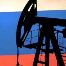 Падение нефтяных цен породило «черный» сценарий для России