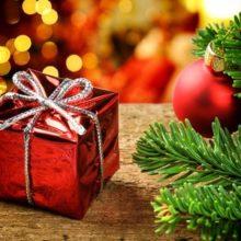 Как не разориться на новогодних подарках