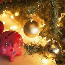 Как правильно подготовиться к Новому году, чтобы не потратить лишних денег