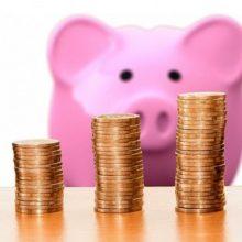 Ставки по банковским вкладам могут продолжить рост до весны