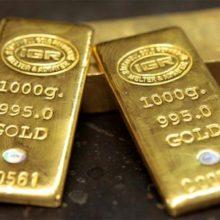 Золото снова станет «тихой гаванью»? Эксперты прогнозируют рост цен на драгметалл