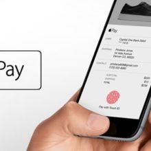 Как платить смартфоном и не потерять деньги