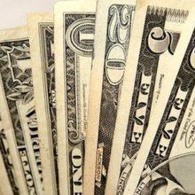 Прогнозы курса доллара на неделю (14 — 20 января 2019)