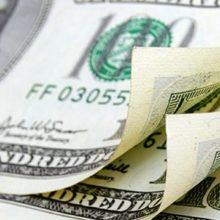 Центробанк вернется на биржу. Не приведет ли это к росту курса доллара?