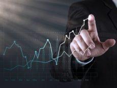 Как лучше управлять своими финансами – советы от гуру финансовой сферы