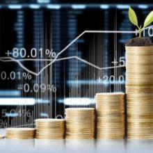Лучшая стратегия инвестирования по мнению Уоррена Баффета и других экспертов