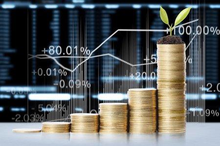 Инвестиционная стратегия