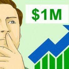 8 советов миллионеров о том, как изменить свою жизнь и разбогатеть