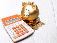 5 финансовых ошибок, которых нужно избегать