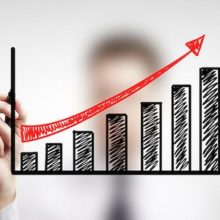 Как создать собственный капитал на основе небольшой стартовой суммы? Советы эксперта