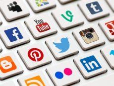 Чего не стоит делать в социальных сетях, чтобы не потерять деньги