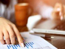 Насколько успешны женщины в сфере инвестиций?