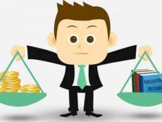 5 видов заемщиков, которым нельзя брать кредит