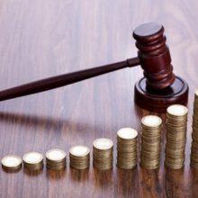 Какие последствия ожидают должника после проведения процедуры банкротства