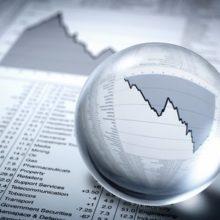 Что такое делистинг на бирже. Что делать в такой ситуации держателю акций?