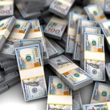 Прогнозы аналитиков о перспективах доллара на неделю (25 февраля — 3 марта 2019)