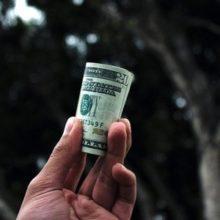 9 ступенек на пути к финансовой независимости