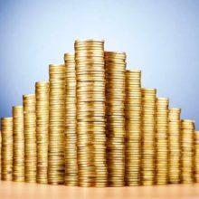 Основные признаки, этапы и разновидности финансовых пирамид