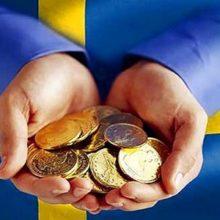 7 правил экономии семейного бюджета от шведов