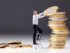Как с выгодой вкладывать деньги и не потерять свои инвестиции